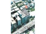 京王初台1丁目ビル