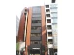京王新宿三丁目第二ビル