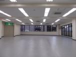 京王駅前ビル