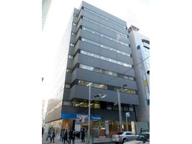 京王新宿三丁目ビル