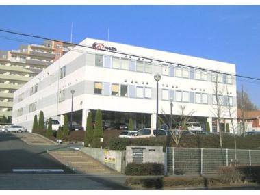 京王多摩境ビル