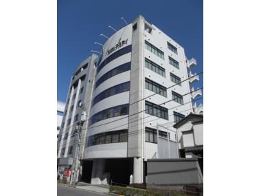 京王恵比寿ビル